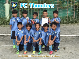 thunders-cup-u10-thunders.png